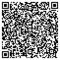 QR code with Coast Restaurant Equipment contacts
