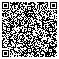 QR code with Chicago Pickle Co contacts