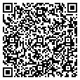 QR code with C H K A Inc contacts