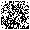 QR code with Carpet Master contacts