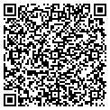 QR code with Jcs Care Center For Children contacts