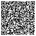 QR code with Universal Security Systems Inc contacts