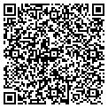 QR code with Robinson Tree Service contacts