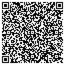 QR code with Shepherd House Counseling Service contacts