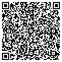 QR code with Raymond H Brown Jr DDS contacts