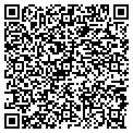 QR code with Stewart Grady General Contr contacts