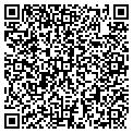 QR code with Grunder & Petteway contacts