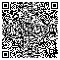 QR code with One World Imports Ltd Co contacts