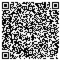 QR code with Pinellas Park Police-Detective contacts
