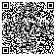 QR code with Privacy Electronics contacts