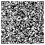 QR code with Summers Landing Retirement Center contacts