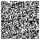 QR code with Vargas Gustavo Attorney At Law contacts