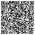 QR code with Sweet Retreats contacts