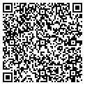 QR code with Mad Auto Restoration contacts