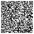 QR code with Eric Milstead Realty contacts