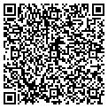 QR code with Property Investment Brokers contacts