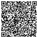 QR code with Sarasota County Motor Vehicle contacts