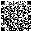 QR code with Technical Pump Service contacts