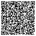 QR code with Lincoln Auto Service contacts