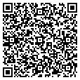 QR code with Bryant Sod Co contacts