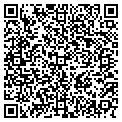 QR code with Enger Plumbing Inc contacts