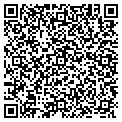 QR code with Professional Reporting Service contacts