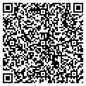 QR code with Melissa Croce At The Hair Co contacts