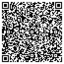 QR code with Pet Companions of Gardens contacts