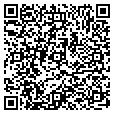 QR code with Caribe Homes contacts