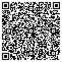 QR code with Auto Truck Glass contacts
