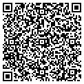 QR code with Vision Lawn Care contacts