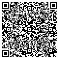 QR code with Sterile Environment Tech contacts