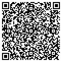 QR code with Davidson Solid Rock Insurance contacts