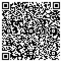 QR code with Roy Custom Upholstery contacts
