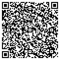 QR code with Gulf Ridge Park Baptist Church contacts