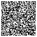QR code with Marathon Travel & Tours contacts