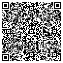 QR code with Quality Pool & Patio Supplies contacts