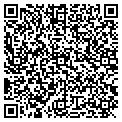 QR code with Gjl Siding & Soffit Inc contacts
