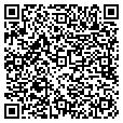 QR code with Francis Lloyd contacts