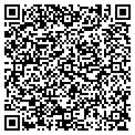 QR code with Vet Clinic contacts
