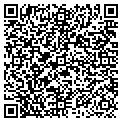 QR code with Symphony Pharmacy contacts