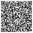 QR code with D & B Farms contacts