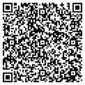 QR code with Paul A Schmidt & Assoc contacts