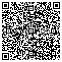 QR code with Sunshine Companies Inc contacts