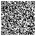 QR code with Dees Hair Sensation contacts