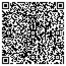QR code with Advanced Eye Care Of South Fl contacts