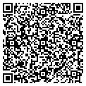 QR code with Education Enhancement Cons contacts