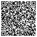 QR code with Premier Concrt Masy contacts