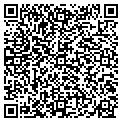 QR code with Complete Landscaping & Lawn contacts