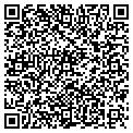 QR code with Big Easy Cajun contacts
